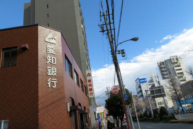 名古屋1日目(18)