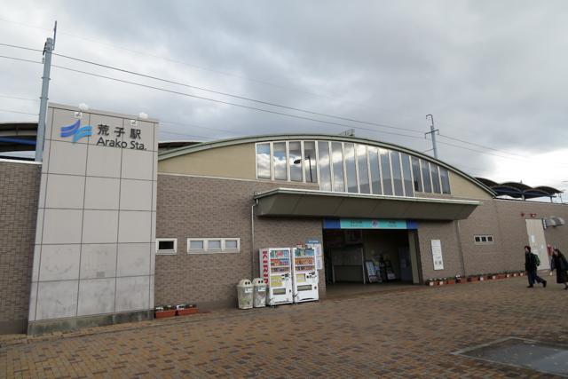 名古屋1日目(25)