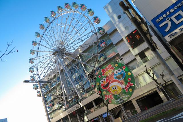 名古屋2日目(4)