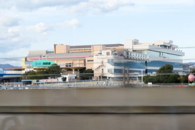 名古屋3日目(32)