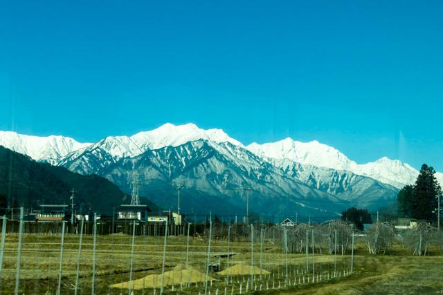 北陸day2(1)