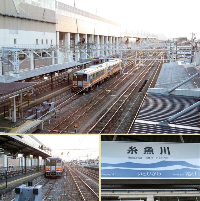 北陸day2(38)