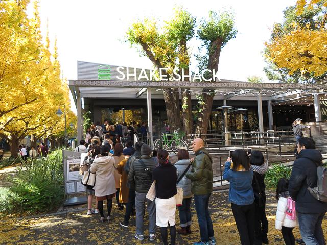 SHAKE(12).jpg