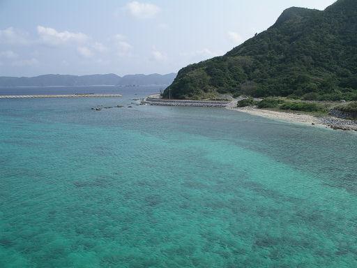 okinawa201701.jpg