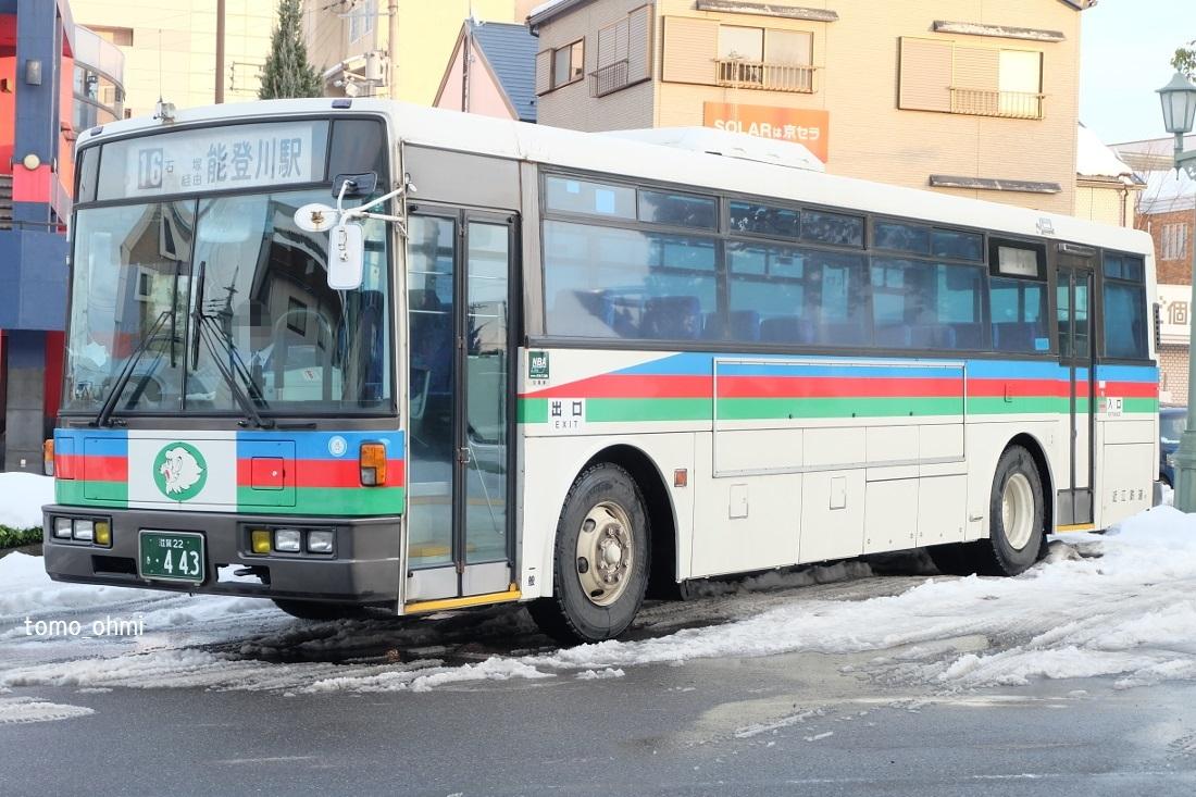 DSCF7460.jpg