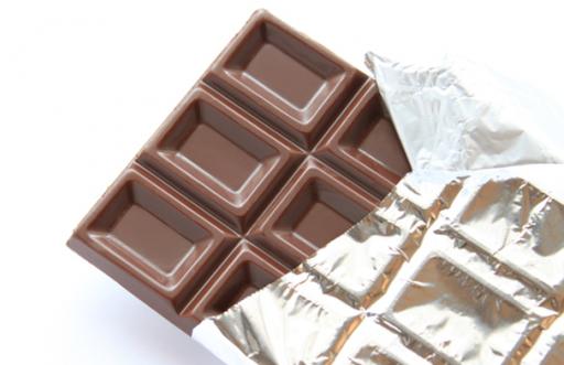チョコレート chocolate