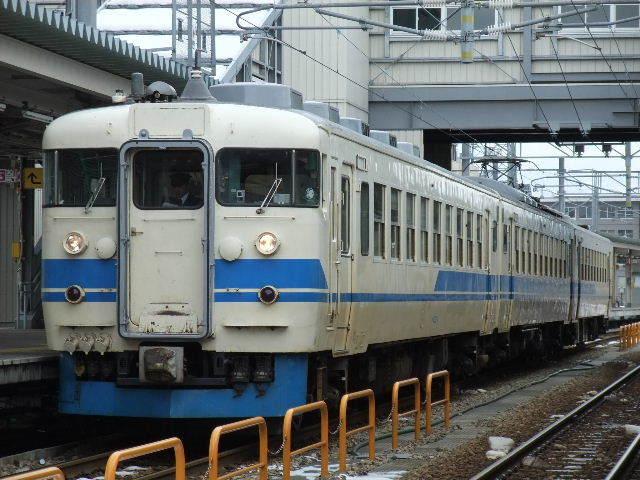2012_0108(059).jpg