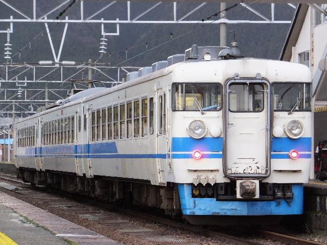 2013_1222(111).jpg