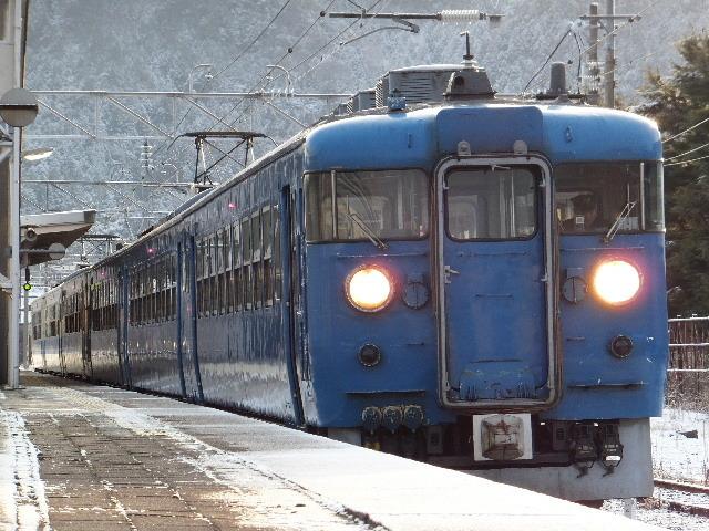 2014_0309(056).jpg
