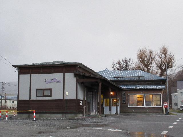 2015_1121(083).jpg
