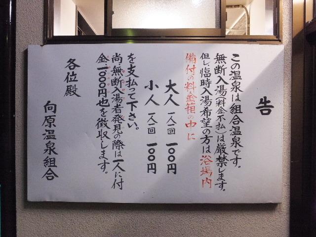 2016_1120(159).jpg