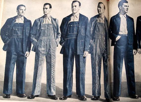 Vintage-workwear.jpg