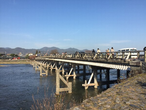 arashiyama-todetsukyoi-005.jpg