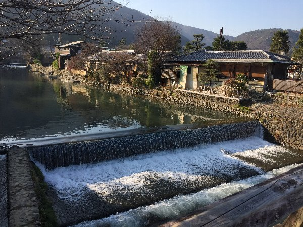 arashiyama-todetsukyoi-012.jpg