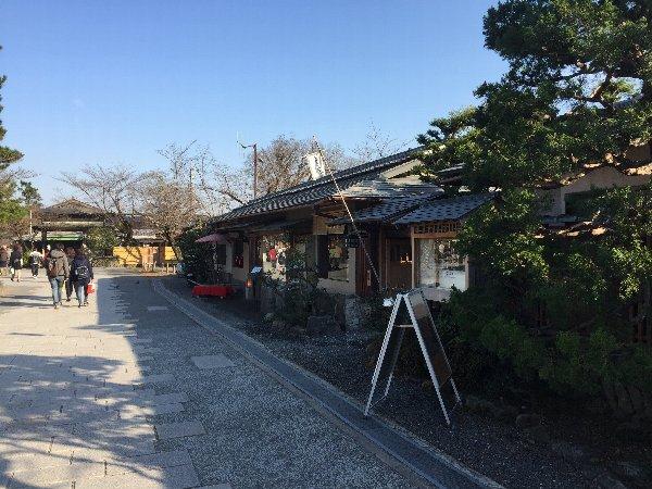 arashiyama-todetsukyoi-013.jpg