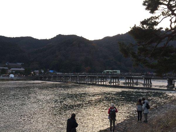 arashiyama-todetsukyoi-017.jpg