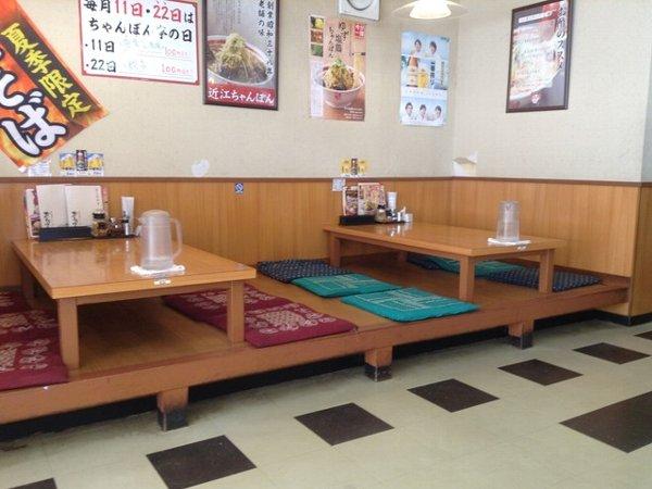 chanpontei-takatsuki-005.jpg