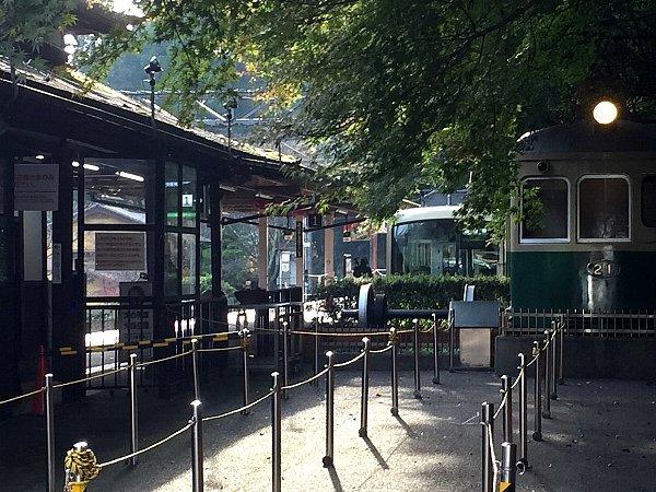 eizaneki-kuramaeki-022.jpg