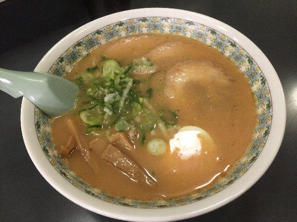 enoki-fukui-008.jpg