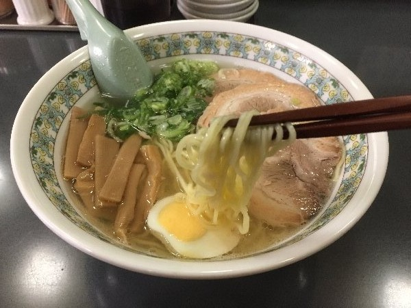 enoki-fukui-016.jpg
