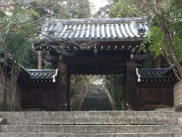 hourinji-arashiyama-003.jpg
