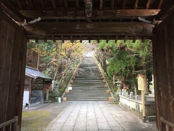 hourinji-arashiyama-004.jpg