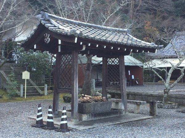 hourinji-arashiyama-009.jpg