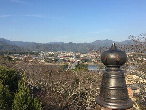 hourinji-arashiyama-020.jpg