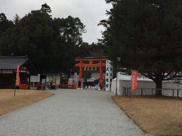 kamigamojnja-kyoto-012.jpg
