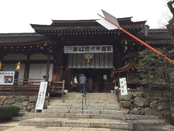 kamigamojnja-kyoto-034.jpg