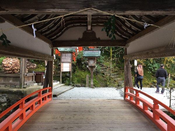 kamigamojnja-kyoto-044.jpg