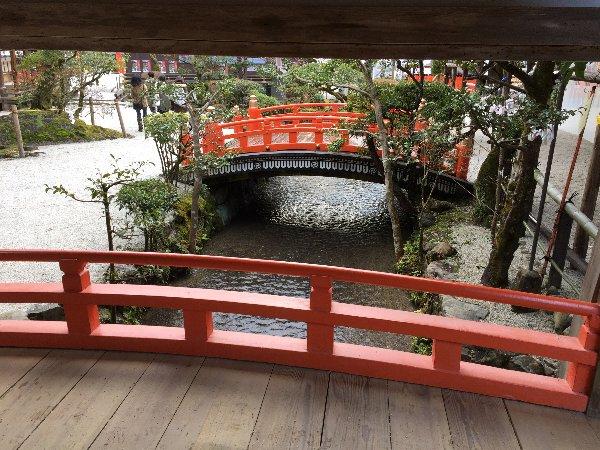 kamigamojnja-kyoto-045.jpg