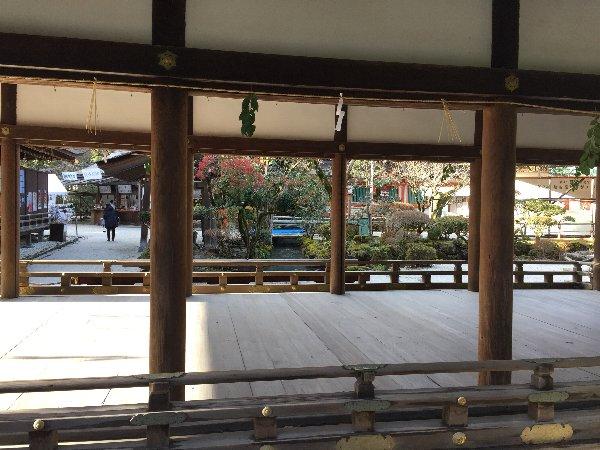 kamigamojnja-kyoto-050.jpg