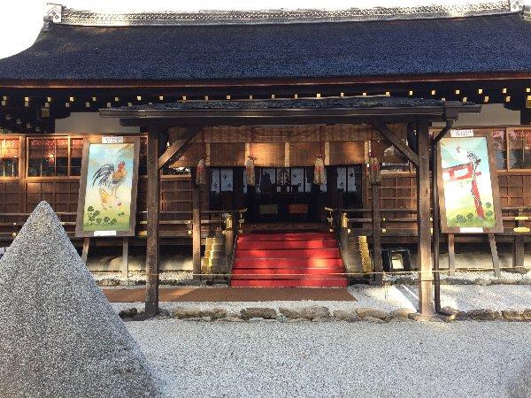 kamigamojnja-kyoto-051.jpg