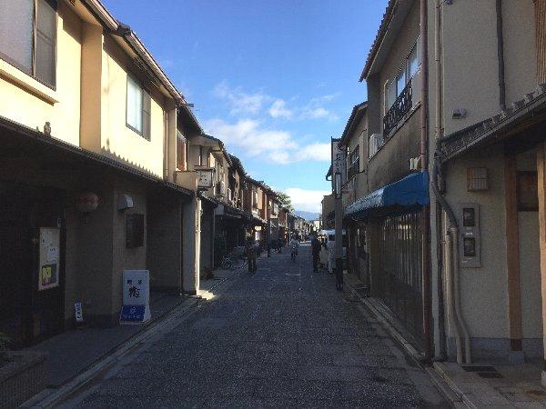 kamishiken-kyoto-002.jpg