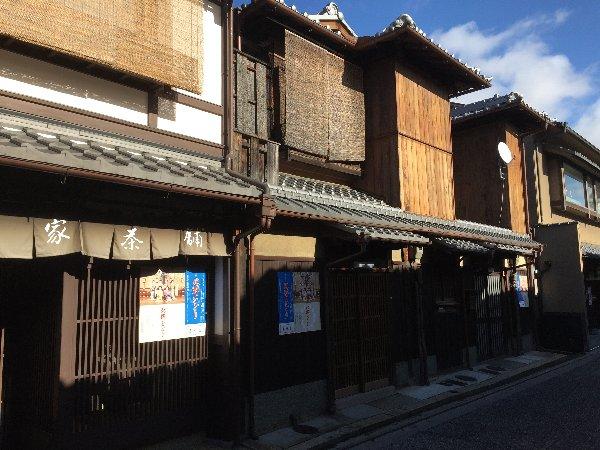 kamishiken-kyoto-008.jpg
