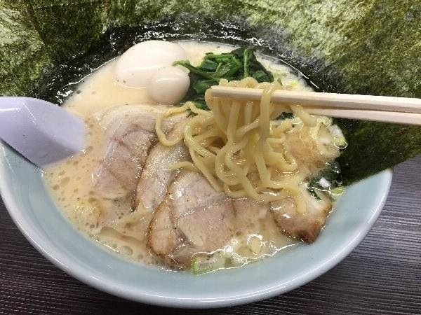 konshinya-kanazawa-019.jpg
