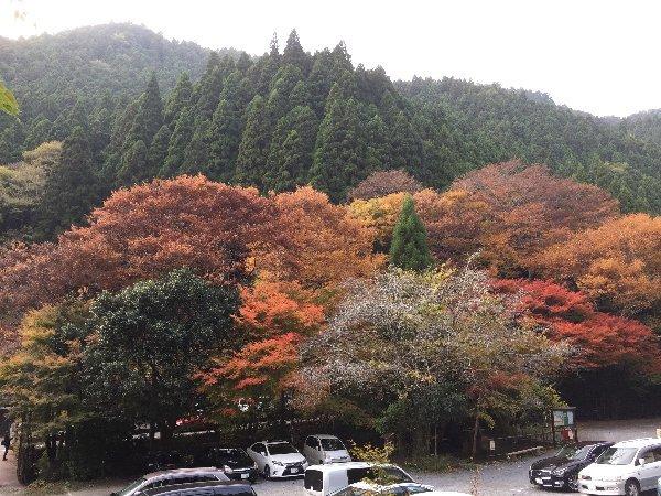 kuramaonsen-kyoto-011.jpg