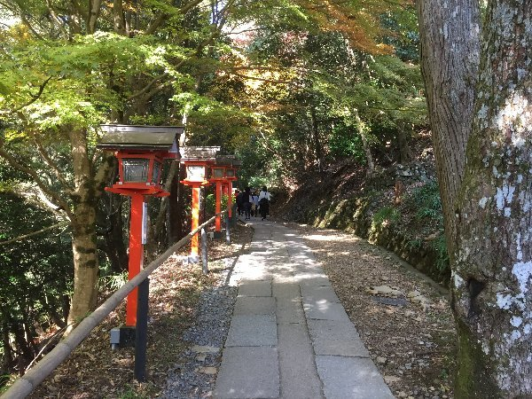 kuramatera-kyoto-048.jpg