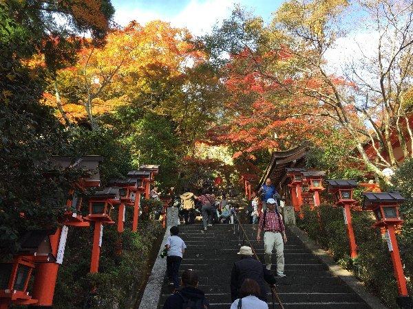 kuramatera-kyoto-078.jpg