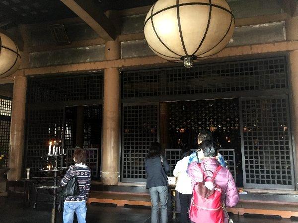 kuramatera-kyoto-105.jpg