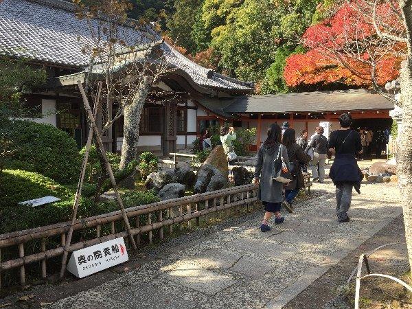 kuramatera-kyoto-120.jpg