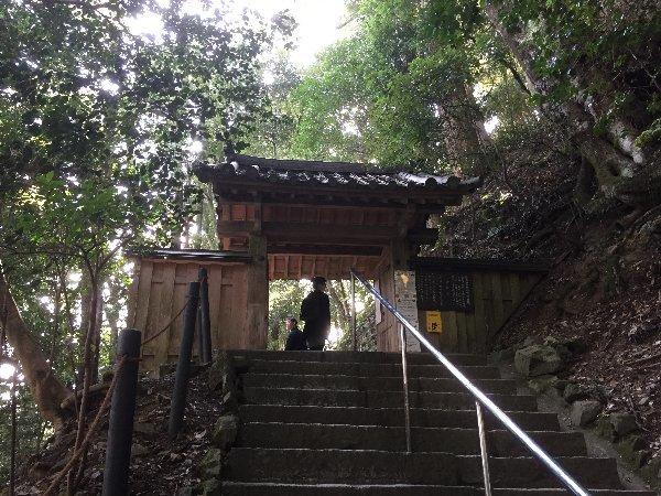 kuramatera-kyoto-133.jpg