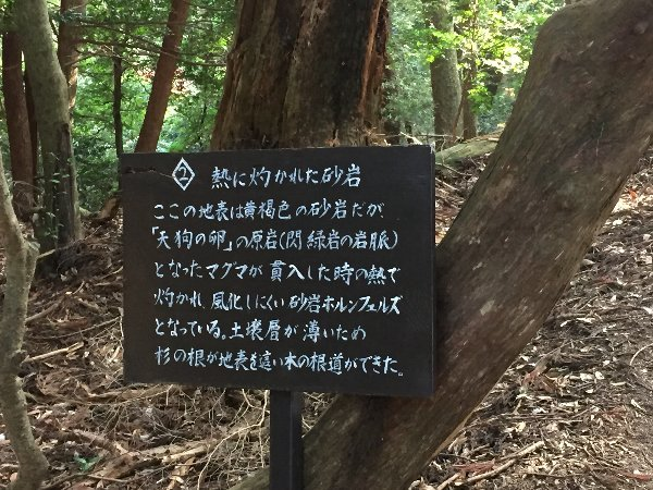 kuramatera-kyoto-149.jpg