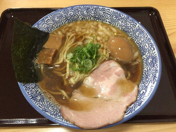 menyasaru-fukui-013.jpg