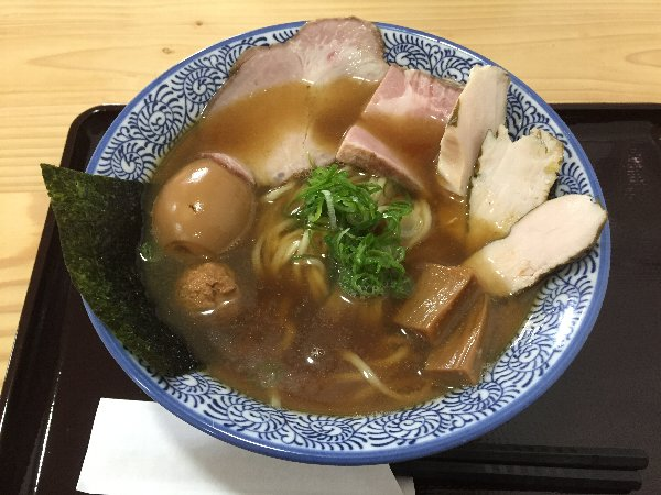 menyasaru-fukui-015.jpg