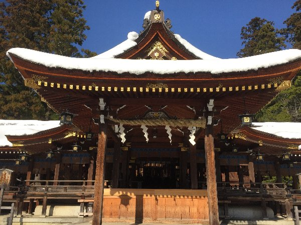tagataisha-2017-033.jpg