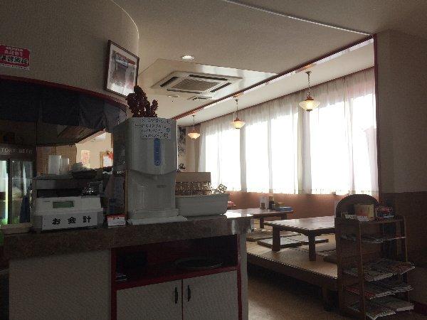 tenryu-fukui-015.jpg