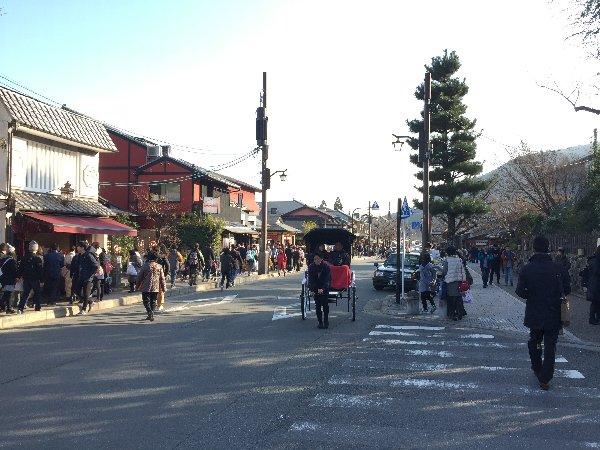 tenryuji-arashiyama-004.jpg