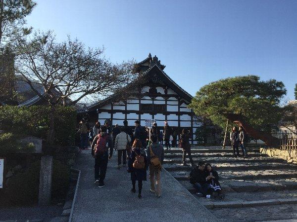 tenryuji-arashiyama-006.jpg